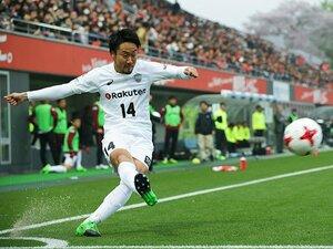 首位を走る神戸の勝因は、守備!レアンドロ復帰までに攻撃は整うか。
