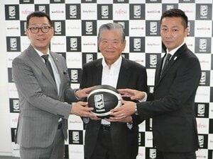 Bリーグ副理事長とクラブ社長の両立。千葉・島田慎二代表が語る改革とは。