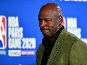 NBAがついに再起動! その内容は……。「最終的にマイケルの意見に同意した」