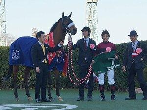 大怪我を乗り越えJRA700勝。三浦皇成のセカンドステージ。