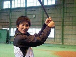 浅村栄斗と金子侑司が新時代を築く!!あえて同級生を競わす西武の育成法。