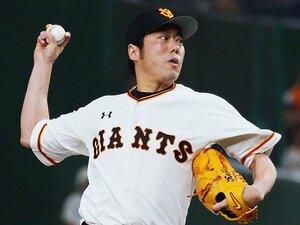 東京ドームで感じた上原投手のオーラ。現場の「面白さ」を「熱」をもって伝えたい。