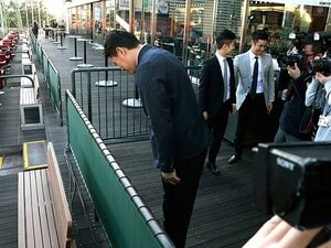投手の酷使と田中将大の未来。~ヤンキース移籍の期待と懸念~
