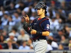 """""""ミネソタの星""""マウアー、10年契約で残留か!?~MLB史上最長の契約なるか~"""
