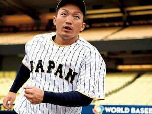 22歳で経験したWBCが鈴木誠也の糧になる。~変化を怖れない男にメジャーの空気はどう見えたか~
