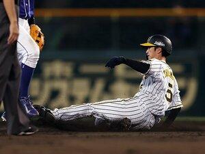 プロ野球選手の出身地別盗塁数(2020年)を日本地図にすると… なぜ群馬が3位に急浮上するのか