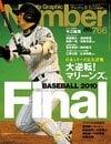 ベースボールファイナル2010~日本シリーズ完全詳報~