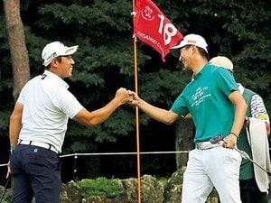再開した男子ツアー。正念場はこれから。~日本男子ゴルフの厳しい現状~