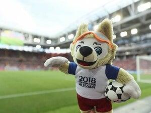 ロシアW杯は安価で快適な予感が。コンフェデでモスクワの人情に感動。