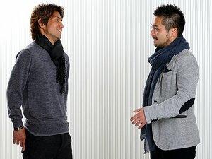 <HONDA Method> ソルティーロが本田圭佑を超える日 連載第10回 「『スペシャルクラス』設立の理由」