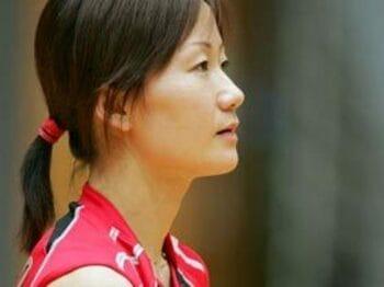 新守護神・佐野を擁し土台固めの大会に。 バレーボール<Number Web> photograph by Tomoki Momozono