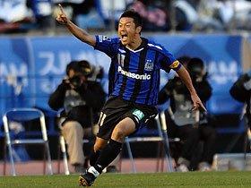 日本サッカーの弱点なのか?フィジカルコーチに注目せよ。