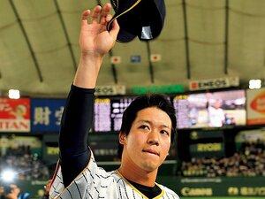 日本は「3番」不在? 山田と坂本の意識は。~ホームランは4番だけの仕事ではない~