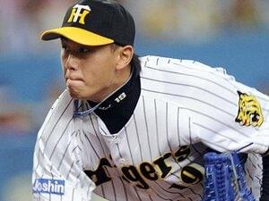 阪神で「19」を背負う意味とは?育成で再出発の元ドラ1・蕭一傑。