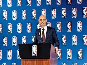 NBAがタンパリングの罰則を強化。公平性を保つ文化であるために。~水面下の交渉を抑制しきれず~