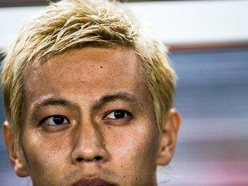 「言わせろ!ナンバー」で振り返る、2013年重大ニュース!【サッカー編】 <Number Web> photograph by Takuya Sugiyama