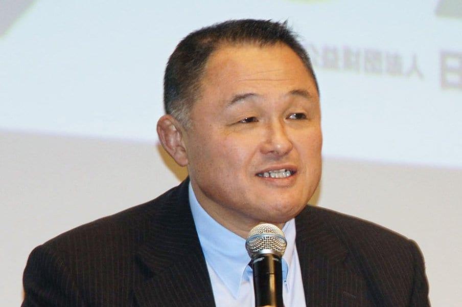 柔道連盟が五輪選考の委員会を公表!選考委員も立場を示し、責任を持て。<Number Web> photograph by Kyodo News