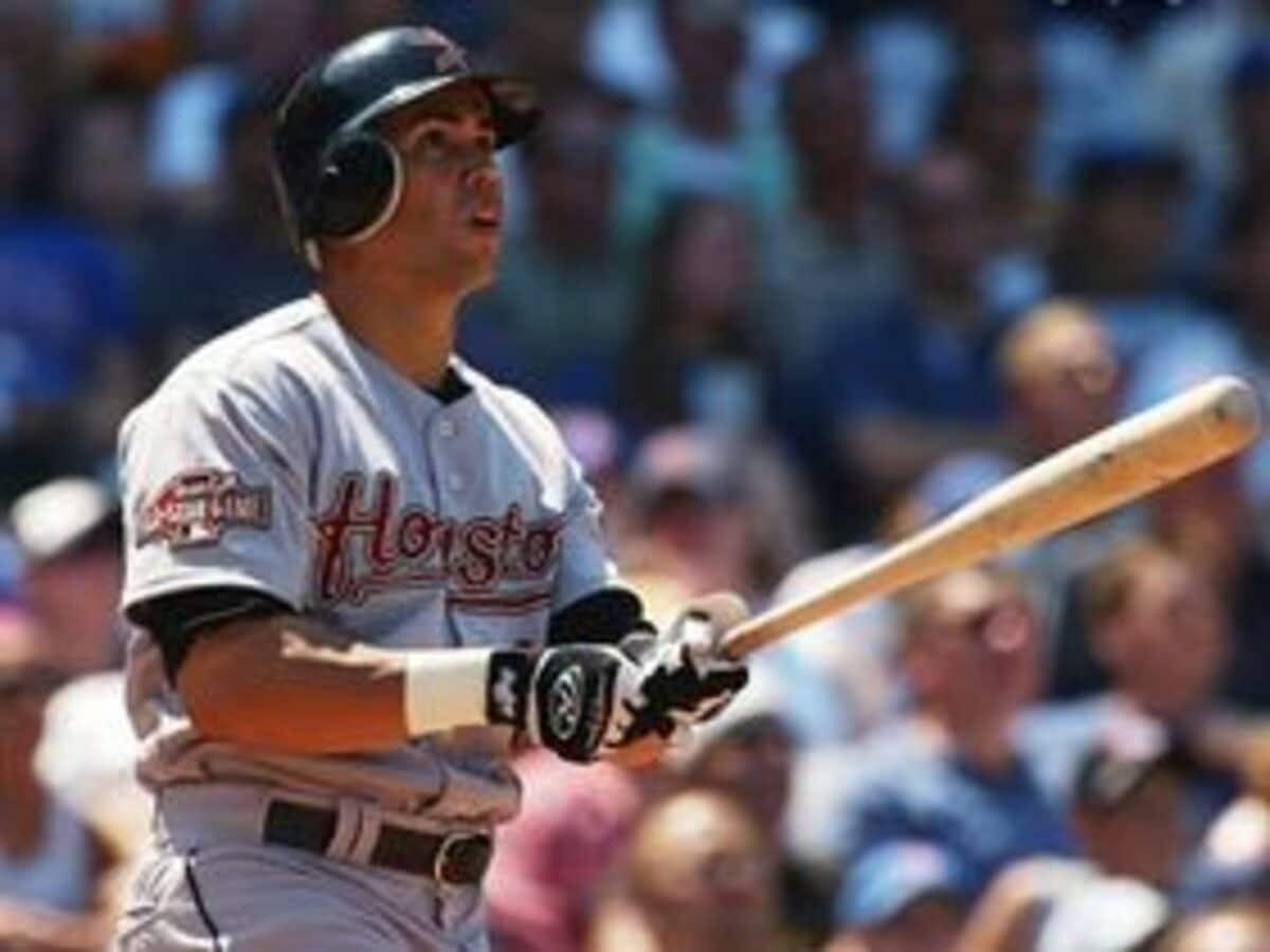 シーズン中盤 トレード戦線の活発化 - MLB - Number Web - ナンバー