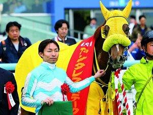 数字が示す騎手の妙技。秋競馬はフェアプレー賞に注目。~藤田菜七子もかなりの好成績~