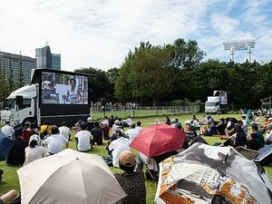 MGCは日本マラソン最高の名勝負に。瀬古利彦「設楽くんのおかげです」。