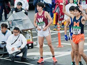 伝統の「W」は復調するか?早稲田大学の最強ルーキーが照らす未来とは。