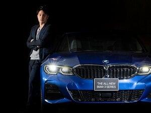 瀬戸大也インタビュー「革新とは、良いものを見極め磨き上げていくこと」
