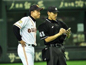 DH制がダル、田中ら名投手を生んだ?交流戦でのセパ制度逆転の舞台裏。<Number Web> photograph by Hideki Sugiyama