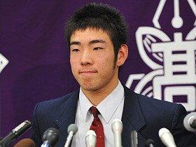 菊池雄星がファンの情熱で伸びる!!清原、松坂から学ぶ西武の球団経営。