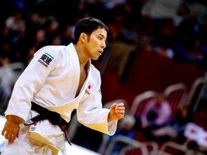 《本日決着》「リオよりは強い自分がいる」柔道60kg級、高藤直寿は5年越しのリベンジで日本男子金1号を狙う