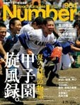 <夏の奇跡の物語>甲子園旋風録。