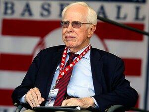 ジョーブ博士と野球医学の革命。~トミー・ジョン手術の2つの功績~