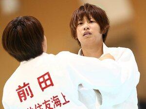 日本チームの命運を握る初日・柔道。他競技も注目の高藤直寿、近藤亜美。