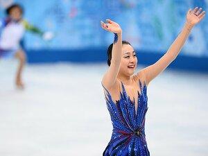 浅田真央、30歳に 「自分が目指していたのは、今日のような演技」ソチ五輪後に語っていた重圧と歓喜