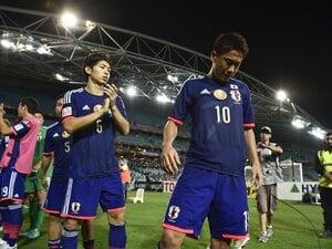 試合の入り方と中2日のマネジメント。アジア杯、ベスト8敗退の本質とは。