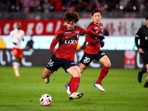 元日本代表3人が徹底予想<J1リーグ優勝はどこ?> 本命は川崎だが、対抗は「鹿島、名古屋、そして…」