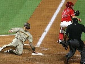 MLB独特の大胆なトレード戦略。30球団中27位の低予算球団・パドレスの策とは?