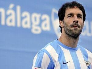 スペイン一のビッグクラブを目指せ!新体制2年目を迎えたマラガの野望。