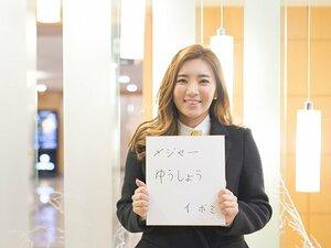 イ・ボミはなぜこんなに愛される?韓国取材でわかったその理由。