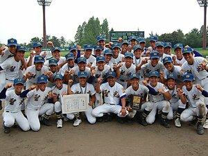 聖光学院が見せた真の高校野球。幻の14連覇と新たな歴史の始まり。