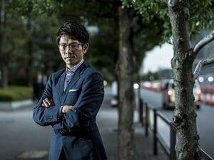 武豊がオススメする騎手、戸崎圭太が語る「本当に強い馬」。