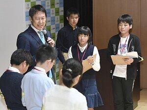 プロ野球「中学生ドラフト」のメリット。鈴木スポーツ庁長官の提言から考える。