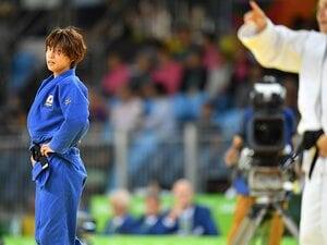 「海外で弱い」元世界女王が流した涙。柔道・近藤亜美、銅獲得からの再出発。