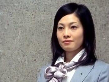 """カーリング界の流れを変えた、""""ママ""""アスリート・船山弓枝の再出発。<Number Web> photograph by Takaomi Matsubara"""