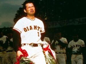 「我が巨人軍は永久に不滅です!」「ナガシマァ~」涙、涙、涙…日本人にとって38歳長嶋茂雄の引退はどんな衝撃だったか?
