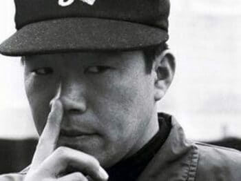 訃報を聞いて思う、鉄腕の適正年俸<Number Web> photograph by Takashi Tsunoda