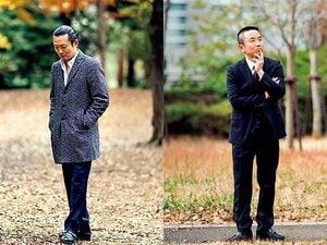 """10年前、将棋会館は激しく揺れた A級をかけた""""屋敷伸之vs松尾歩""""、盤の前からすぐには動かなかった理由"""