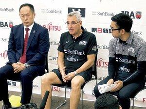 不祥事で失墜した信頼の回復を。男子日本代表が負う覚悟と責任。~バスケ4選手の買春、戦力的な影響は少ないが……~