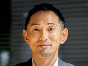 <真のアスリート第一とは?>為末大が語る「東京五輪1年延期」