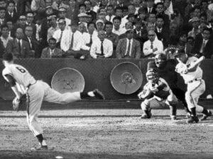 早くAI審判をプロ野球に導入しろ!ダンカンが説く「神の誤審」の味わい方。