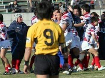 降格をめぐる戦いに思う、勝負の理想と現実。<Number Web> photograph by Nobuhiko Otomo